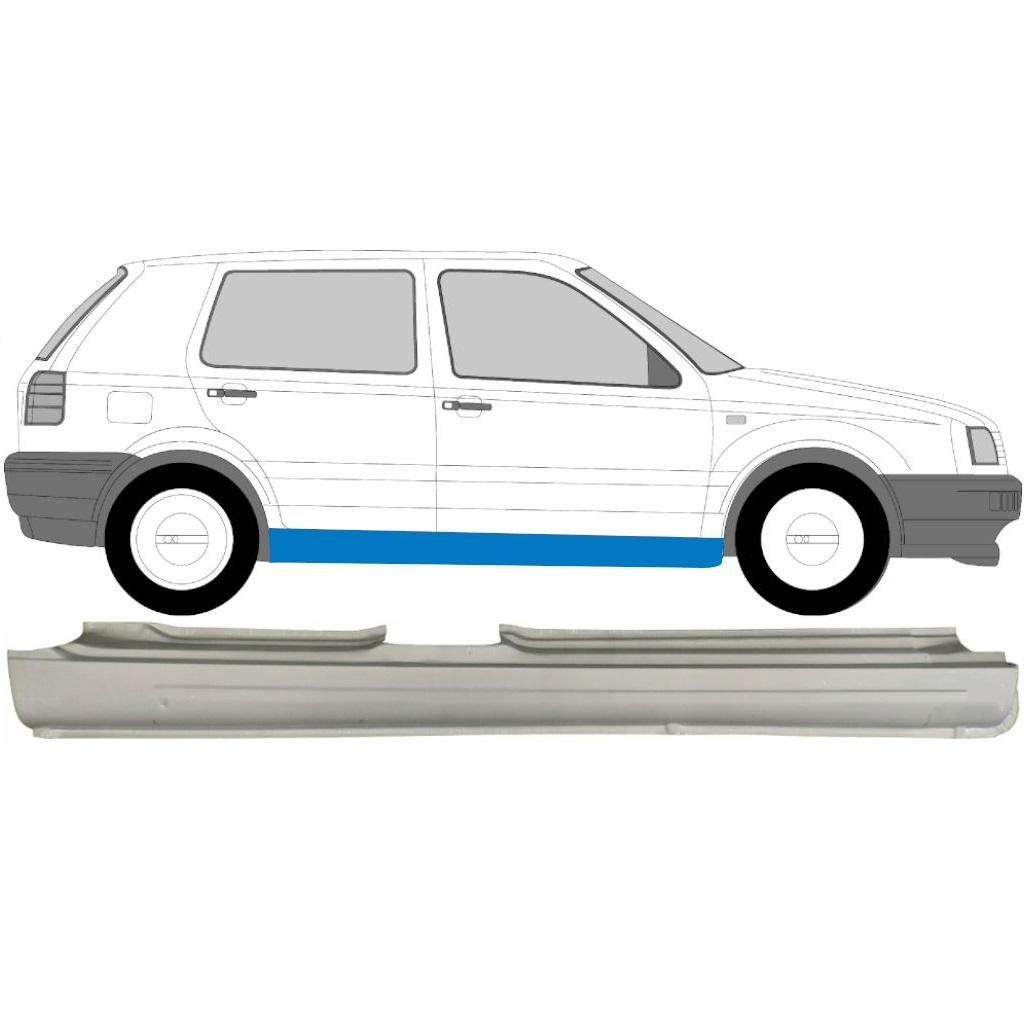 Auto & Motorrad: Teile Auto-Ersatz- & -Reparaturteile toimitilaa ...