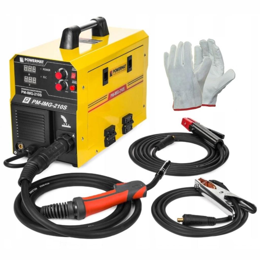160A Inverter E-Hand Schweißgerät MMA Elektrodenschweißgerät IGBT Elektroden ARC