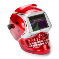 Auto Darkening Welders Helmet Mask Welding Grinding Function MIG TIG