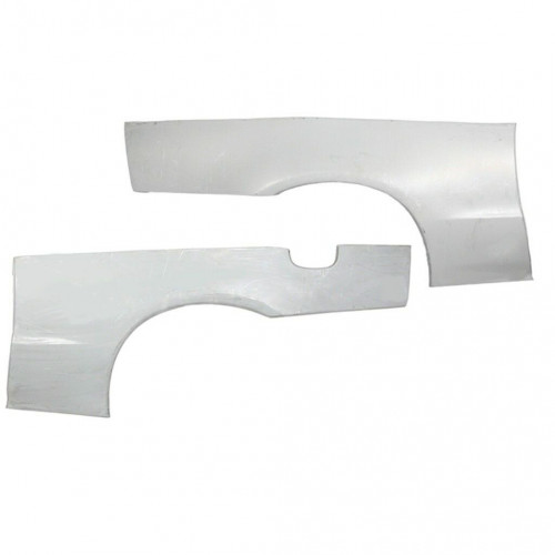 HONDA PRELUDE 1992-1997 REAR ARCH SET OF 2 PAIR