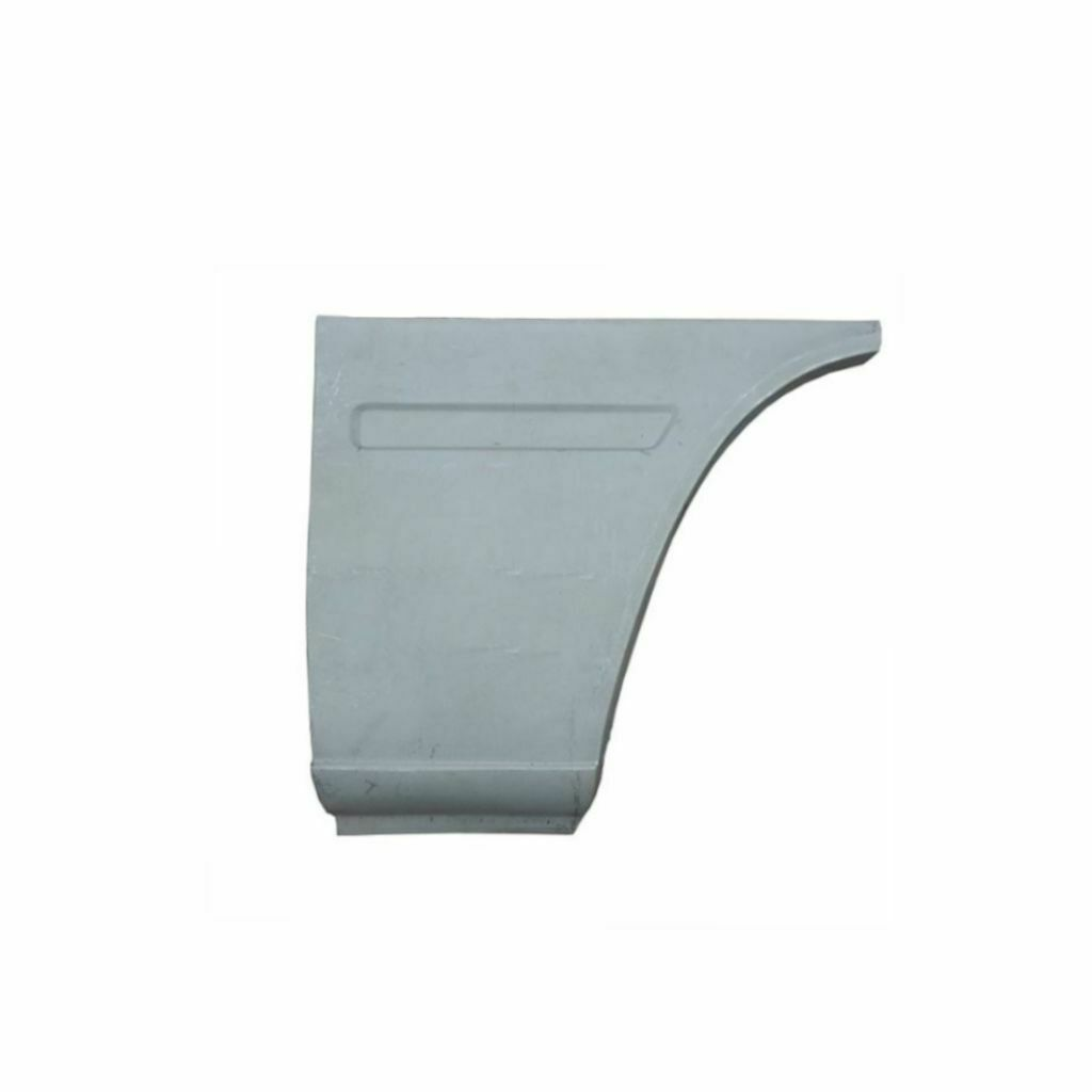 MERCEDES SPRINTER 1995- SWB REAR WING PANEL / RIGHT