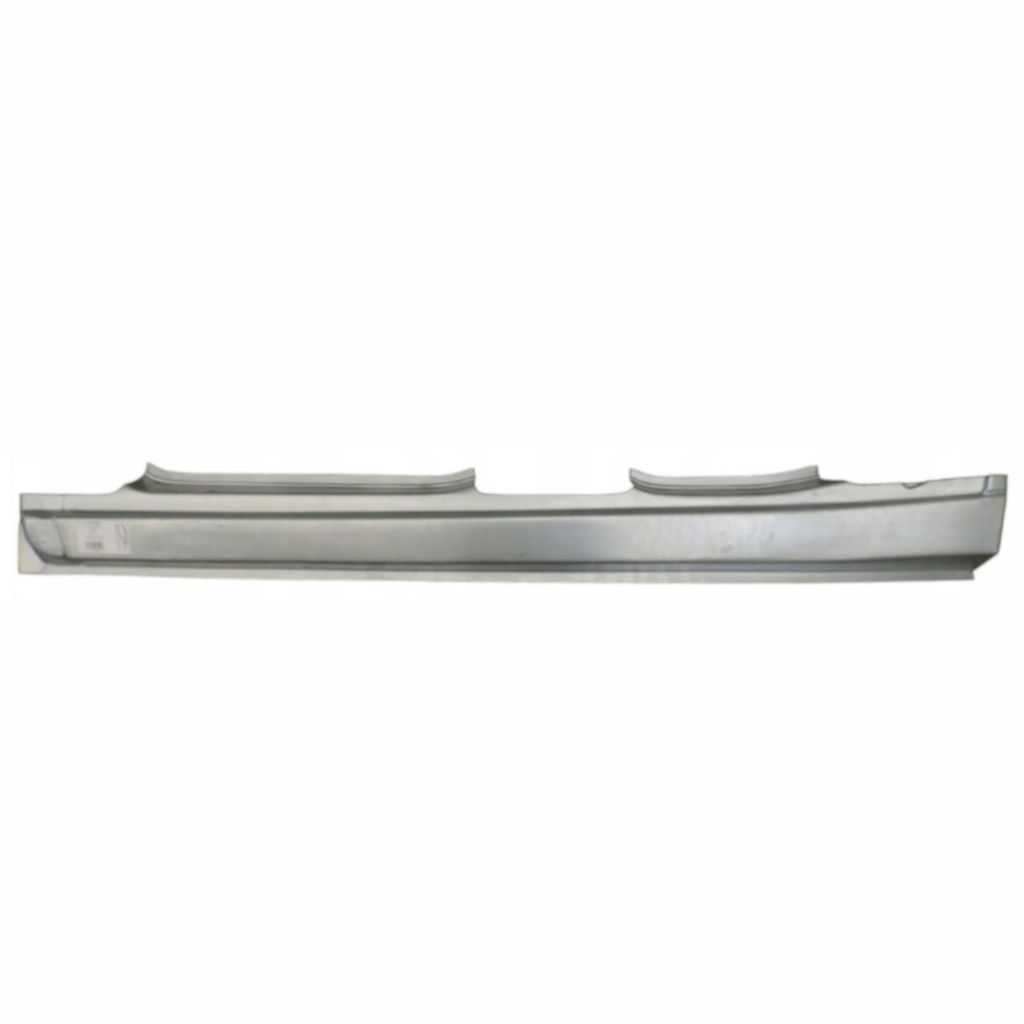 FORD FOCUS 1998-2007 5 DOOR SILL REPAIR PANEL PANEL / LEFT