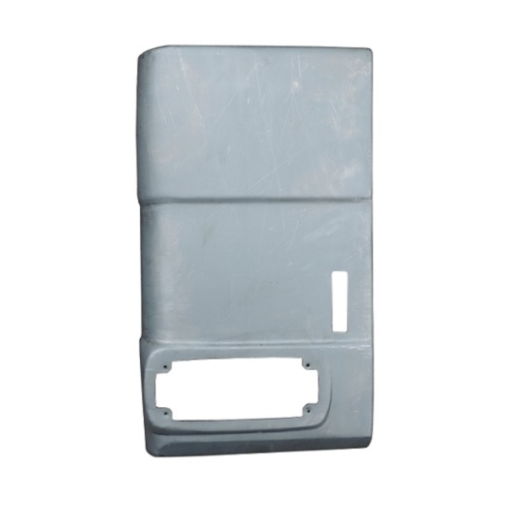 MERCEDES G CLASS 1979- REAR CORNER PANEL / LEFT