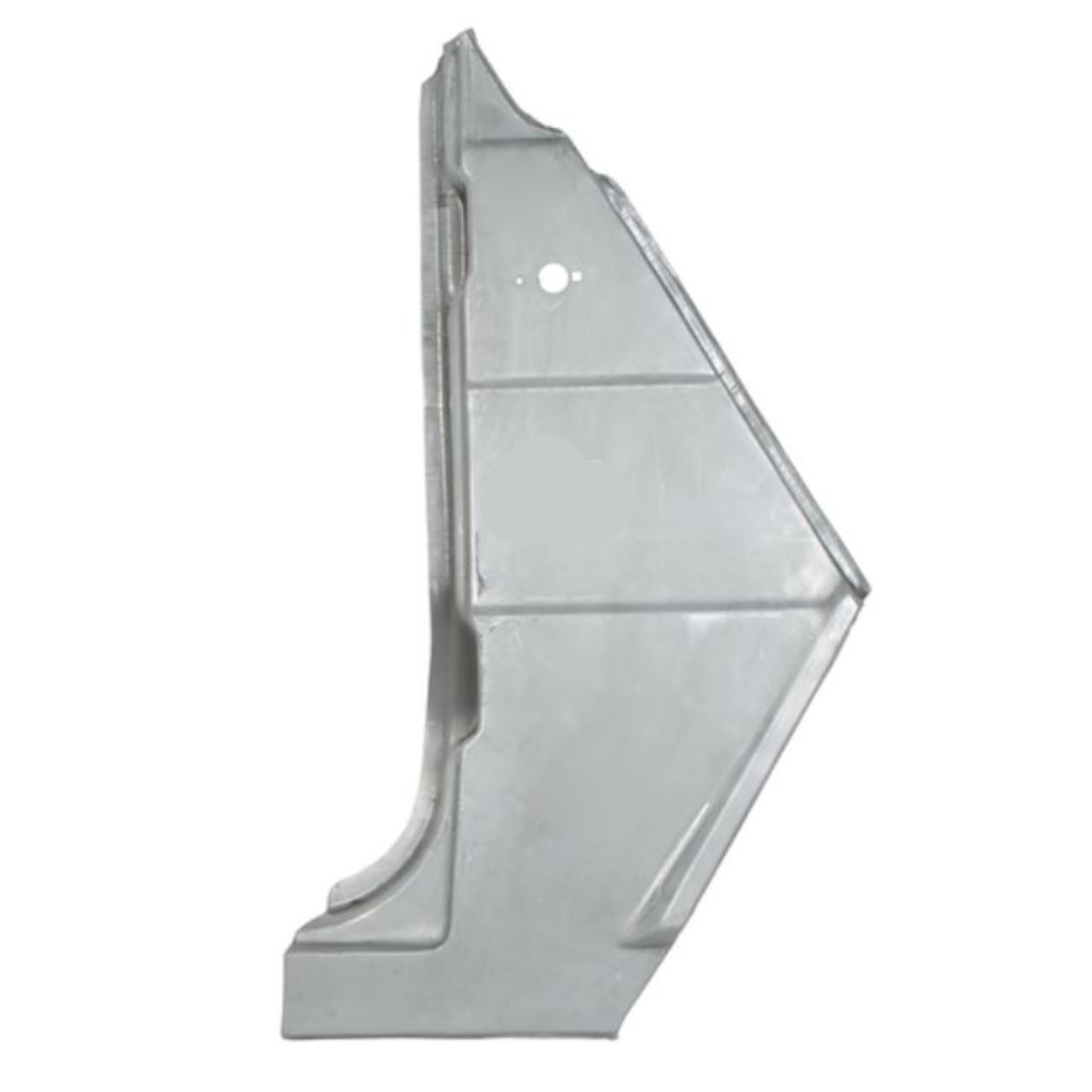 MERCEDES G CLASS 1979- FRONT WING PANEL / RIGHT