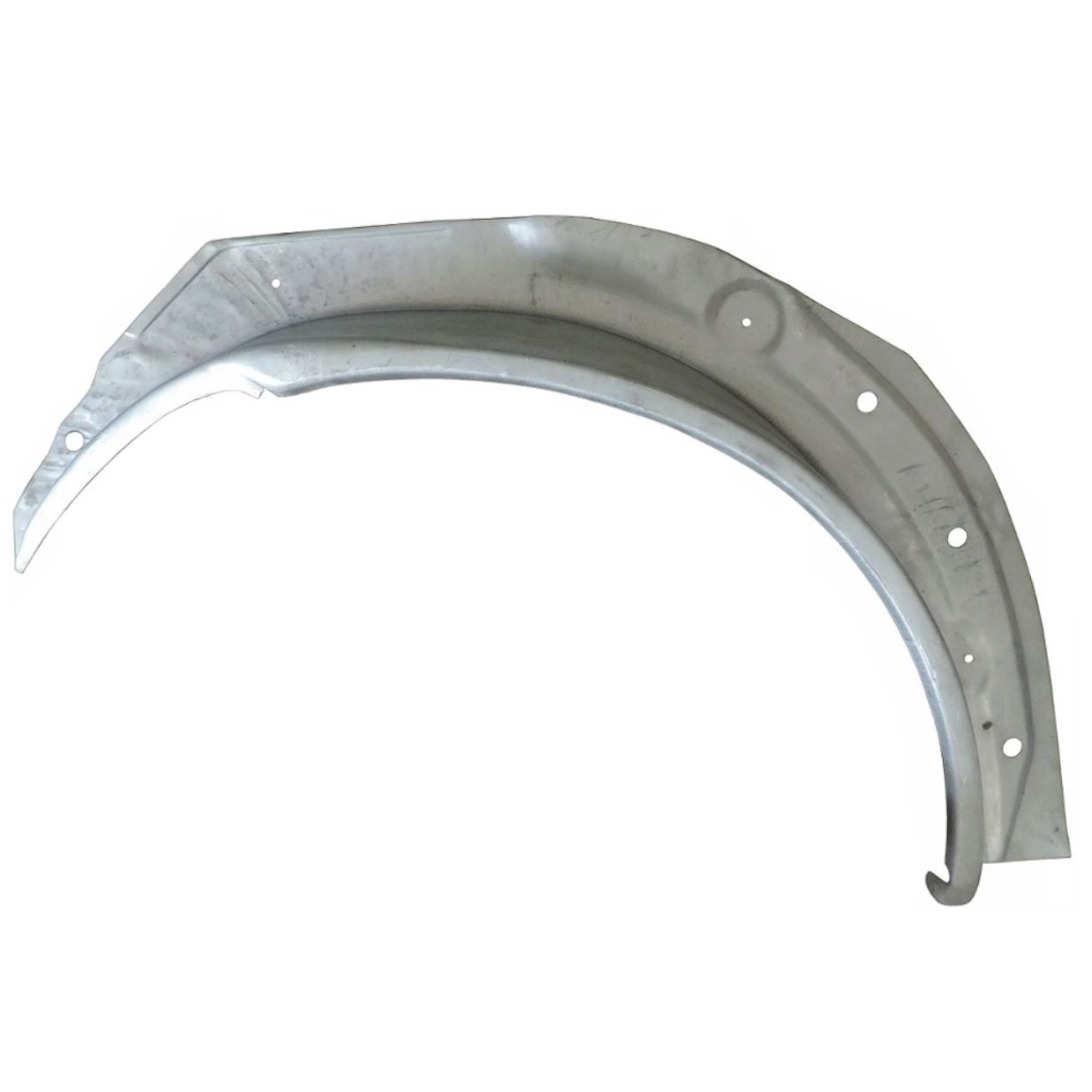 MERCEDES M-CLASS 1998-2005 INNER REAR WHEEL ARCH / RIGHT