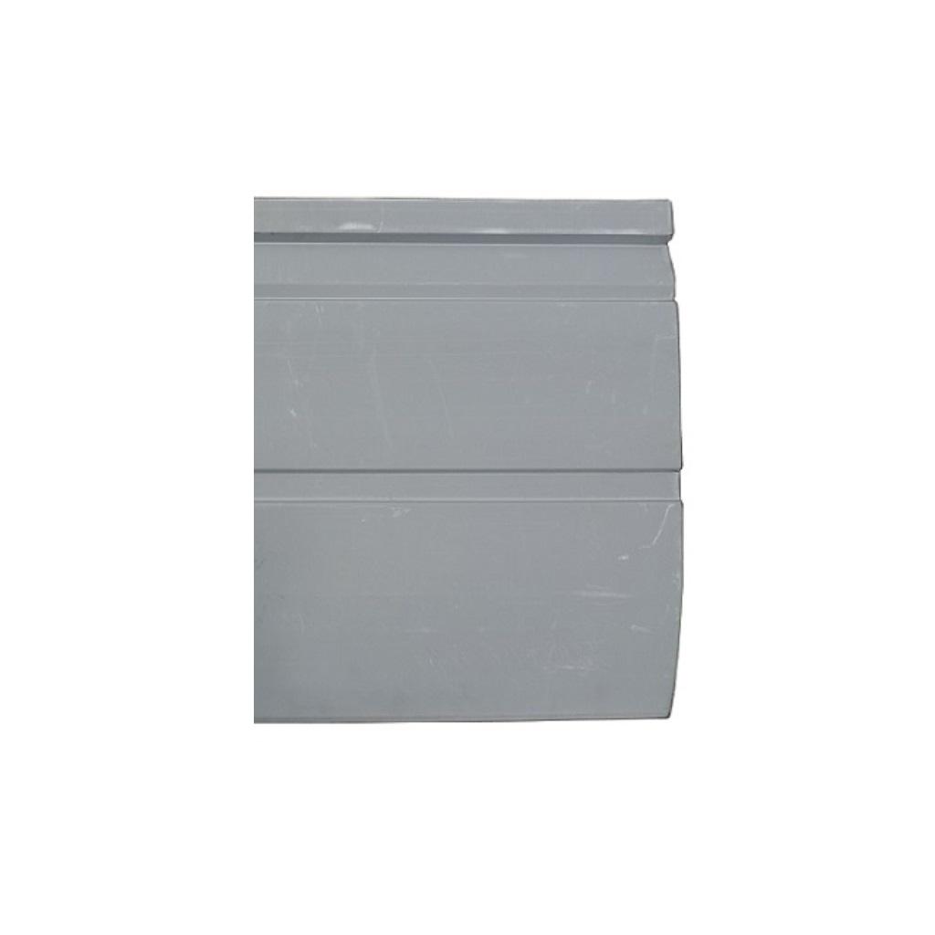 MERCEDES SPRINTER 1995-2006 CAB DOOR REPAIR PANEL