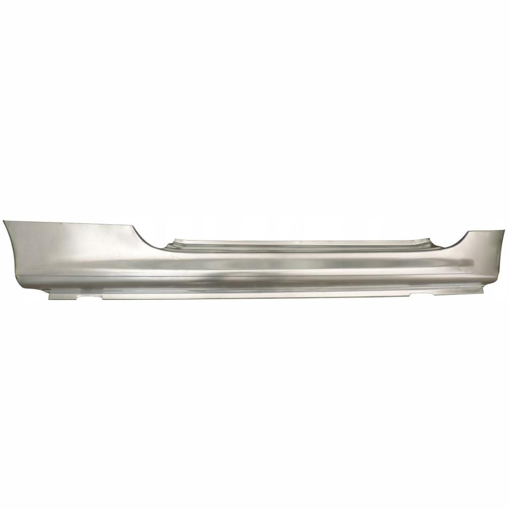 PEUGEOT 206 1998- 3 DOOR SILL REPAIR PANEL / RIGHT