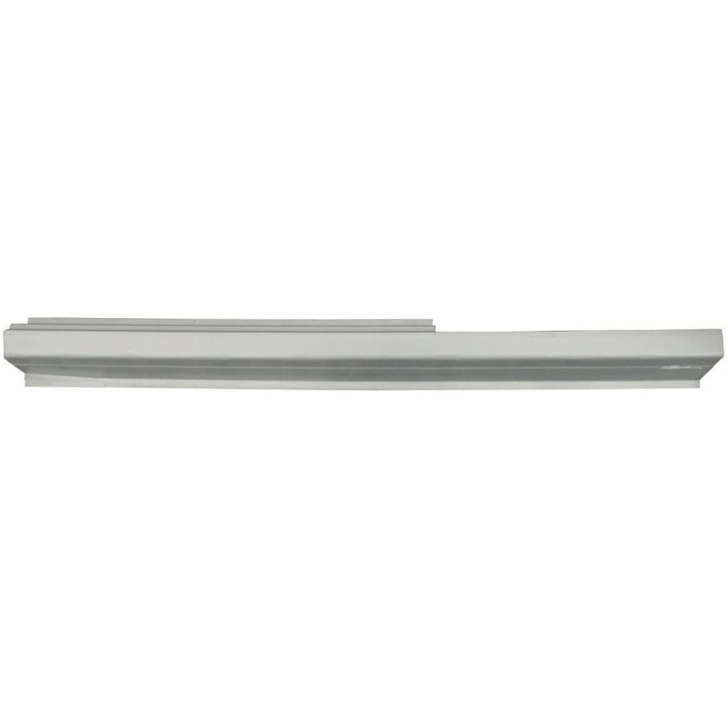 DODGE RAM 1993-2002 2 DOOR SILL REPAIR PANEL / LEFT
