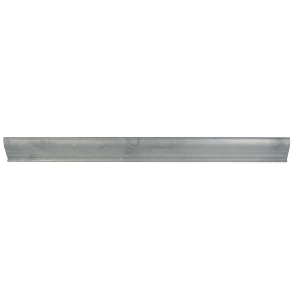 ROVER 25 MG ZR 1995-2005 SILL REPAIR PANEL / LEFT