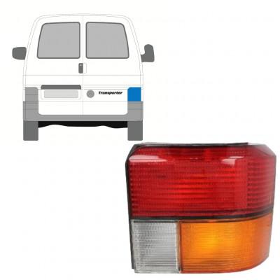 VW T4 1990- REAR LAMP LIGHT / RIGHT
