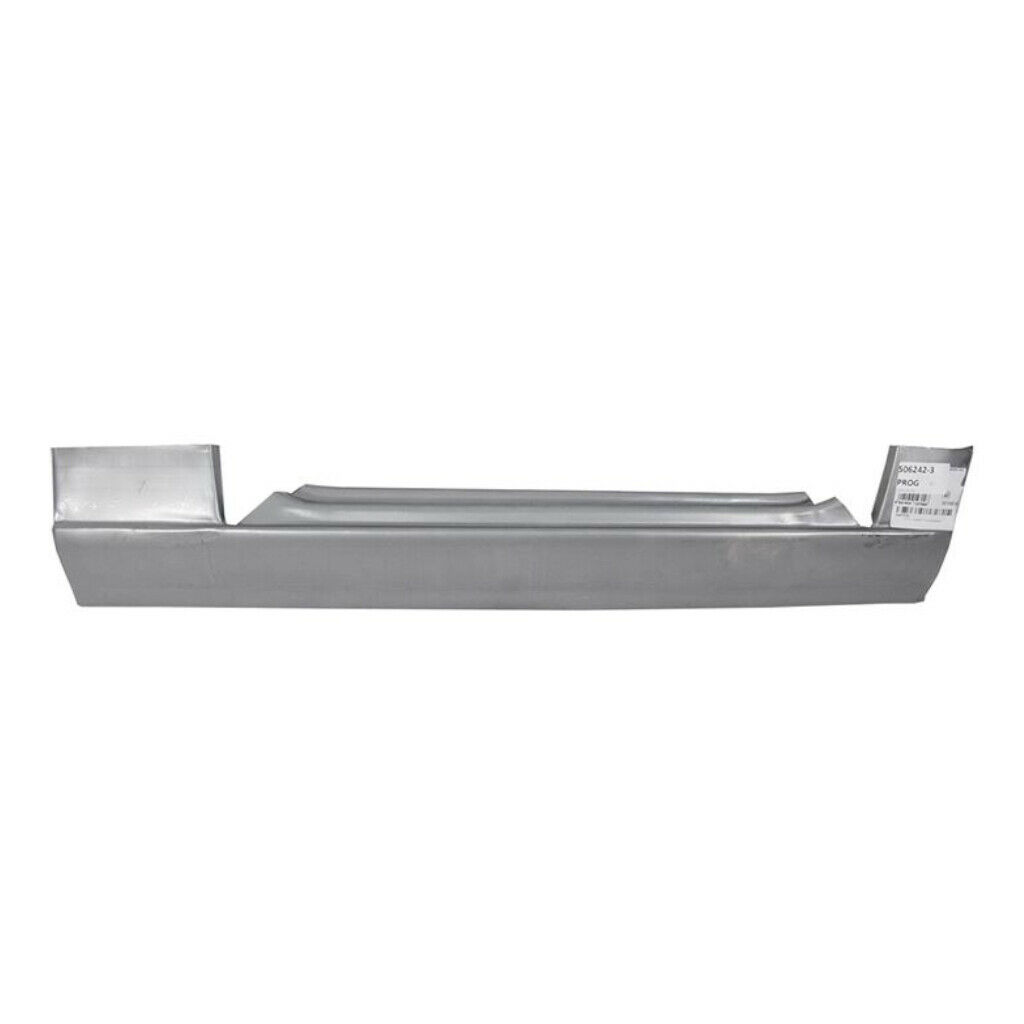 MERCEDES SPRINTER 1995-2006 FRONT SILL PANEL / RIGHT