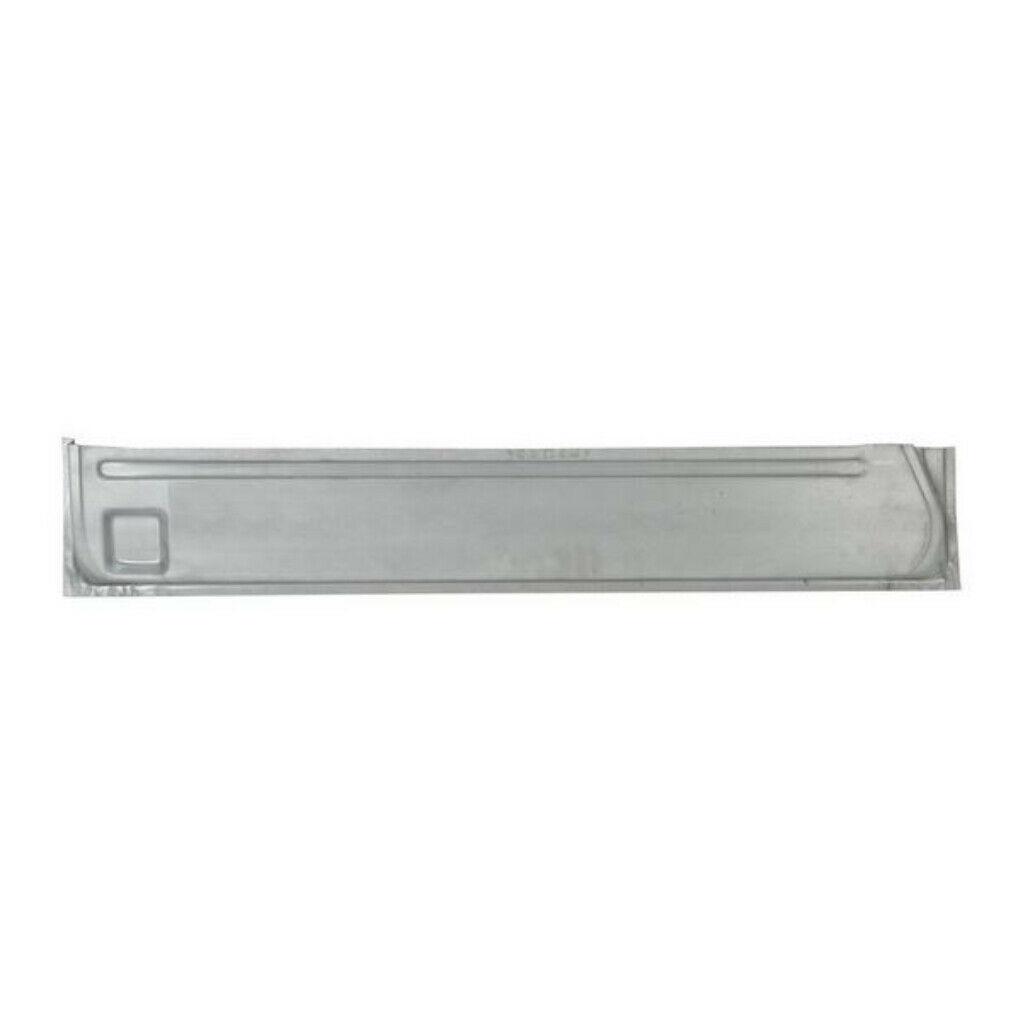 MERCEDES SPRINTER 1995-2006 INNER SLIDING DOOR PANEL